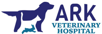 Ark Veterinary Hospital